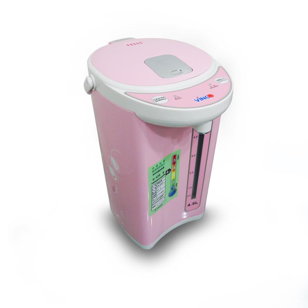 電熱水瓶 華生 VINGO  5.0L 台北 熱水瓶 配送全台