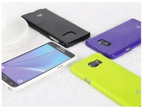 SZ SAMSUNG NOTE5手機殼閃粉矽膠TPU軟殼三星NOTE 5手機殼
