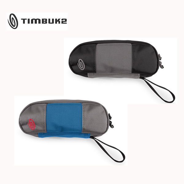 TIMBUK2 Clear Flexito透明收納袋S 8902-20