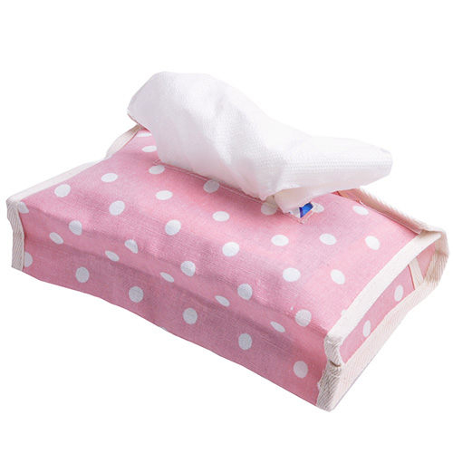 我們網路購物商城薄型紙巾抽套面紙套面紙盒套