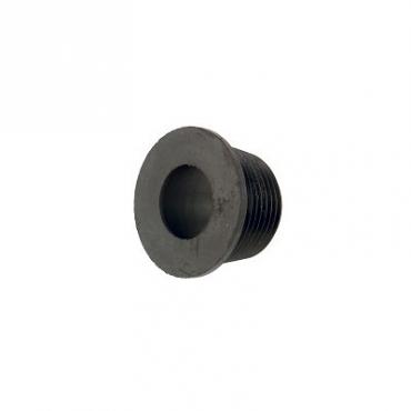 面盆排水管塞