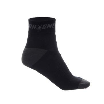 ON ONE THINNY COOLMAX SOCKS 車襪三入 單車喜客網站獨賣款