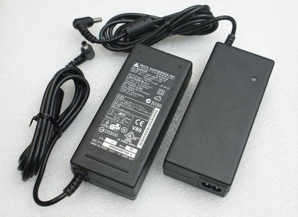 ASUS專用台達原廠變壓器 19V 4.74A 90W ( A8 W7J A6J W3 U6 L4 F5 U36 U46 U47 P32 P32V )
