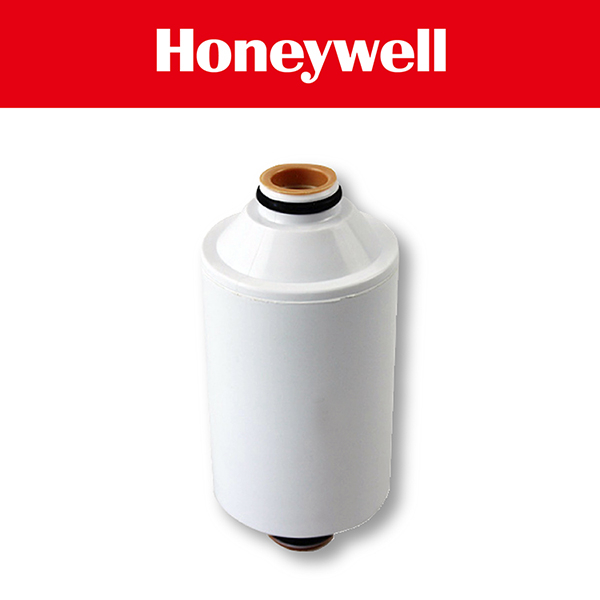 Honeywell HBF 除氯沐浴過濾器/蓮蓬頭過濾器 濾心