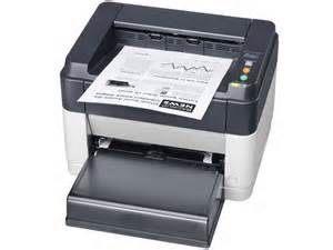 NOVA成功3C京瓷KYOCERA FS-1060DN單色雷射印表機內建雙面列印及網路喔看呢來