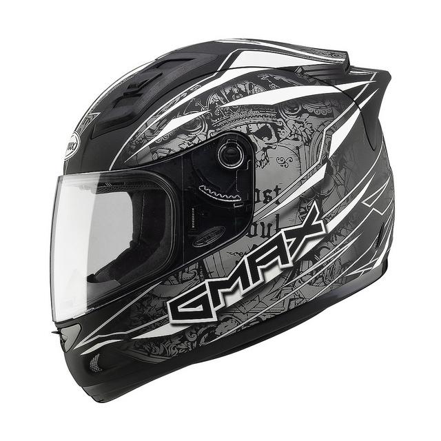 【SOL 69S GMAX 閃靈 消光黑銀 全罩 安全帽 】68S、免運費、加贈好禮