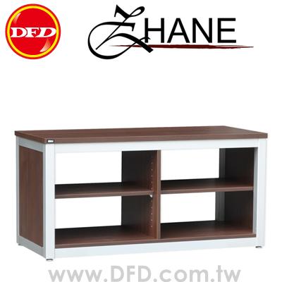 展藝ZHANE ZY-807多功能高級音響櫃電視櫃