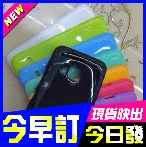 現貨現貨韓國HTC m9殼糖果色超薄邊框保護殼手機殼手機套殼簡約風