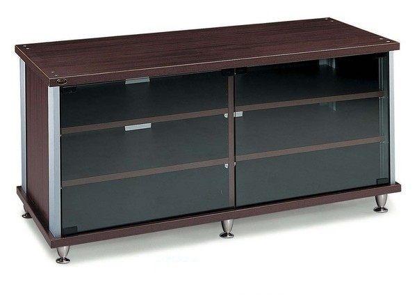 預購需訂製ZY710 ZY-710電視櫃.音響櫃.矮櫃.收納櫃