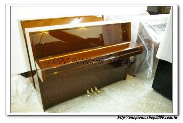 HLIN漢麟樂器好評網友推薦-超低價二手中古原裝山葉yamaha鋼琴-中古二手鋼琴中心05