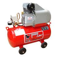 1.5HP中桶強力型空壓機SD-15A攜帶空壓機小型空壓機靜音空壓機寶馬空壓機寶馬牌台灣製造