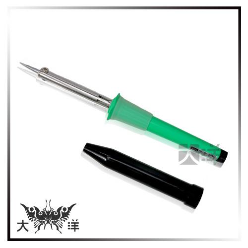 大洋國際電子KOTE 30W NS-30筆型烙鐵附蓋出錫槍電烙鐵銲槍電路板NS-30
