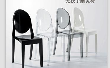 南洋風休閒傢俱設計單椅系列-小魔鬼椅造型椅餐椅S033-16