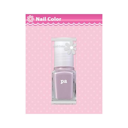 日本Pa甜心美甲油 A174 6ml【康是美】