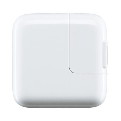 震翰數位Apple 12W USB電源轉接器聯強保固