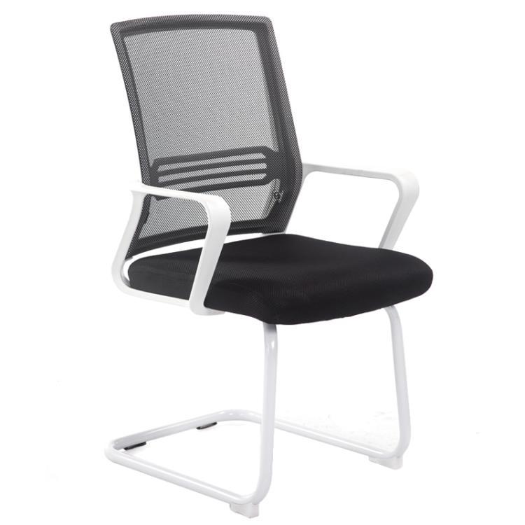 電腦椅家用辦公椅子轉椅衣衣布舍