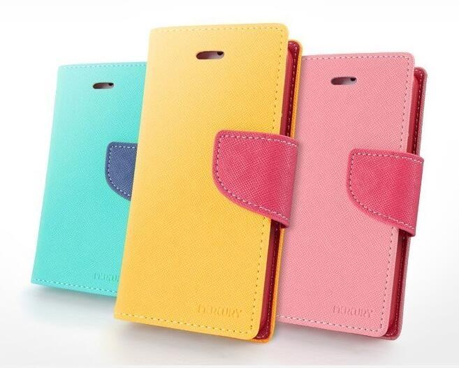 SZ22 Sony Xperia XZ手機殼mercury雙色系列sony xz手機殼防摔殼XZ premium保護殼皮套