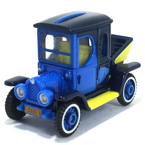 海底總動員多美小汽車TOMICA海底總動員2多莉去那兒多莉金屬模型車兒童玩具喜愛屋