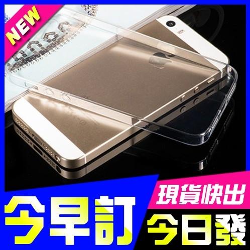 現貨韓國HTC M9超薄0.3mm全透明軟殼矽膠光面邊框保護殼手機殼手機套殼保護殼