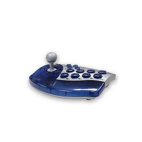 Rockfire復仇者PC PS3兩用遊戲格鬥搖桿QF-6000UVS