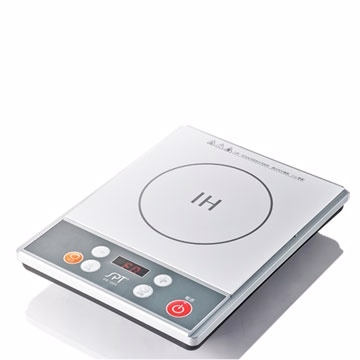 尚朋堂SPT IH變頻電磁爐 SR-1825 /多重安全檢測功能  ☆24期0利率↘☆