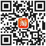 [超豐國際]長方形陶瓷花盆大號盆栽托盤創意簡約素燒粗陶多肉植物瓷盆