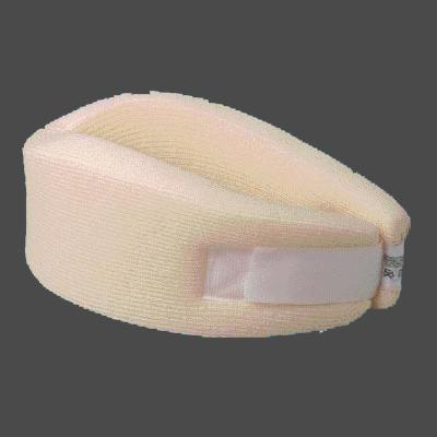 美製泡棉頸圈H7012