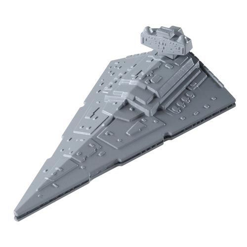 TOMICA STAR WARS星際大戰TSW-04滅星者