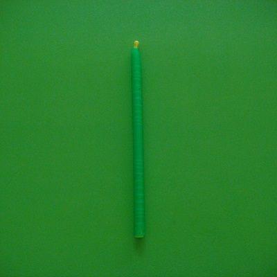 密封條(18.5cm-  綠色)/封口夾/密封夾/ 密封棒/ 保鮮夾