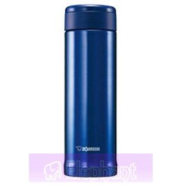 限定款下殺象印0.5L不銹鋼保溫杯SM-AGE50 AC青金藍現貨免運SM-AFE50升級版