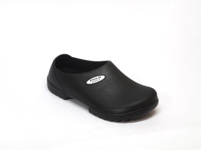 ★P-91D❤ 愛麗絲的最愛☆❤ ~台灣製造* 專業防水防滑廚師鞋/休閒拖鞋/雨鞋 (現貨 預購)