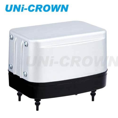 空壓機 空氣壓縮機 無油式空壓機 UN-10PS