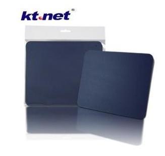 新竹【超人3C】KT高耐磨泡棉光學鼠墊 廠牌:KTNET OPP塑膠袋包裝 EVA防滑材質 KT#KTMP238BL