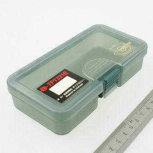 TF1331E款路亞盒存放小配件盒