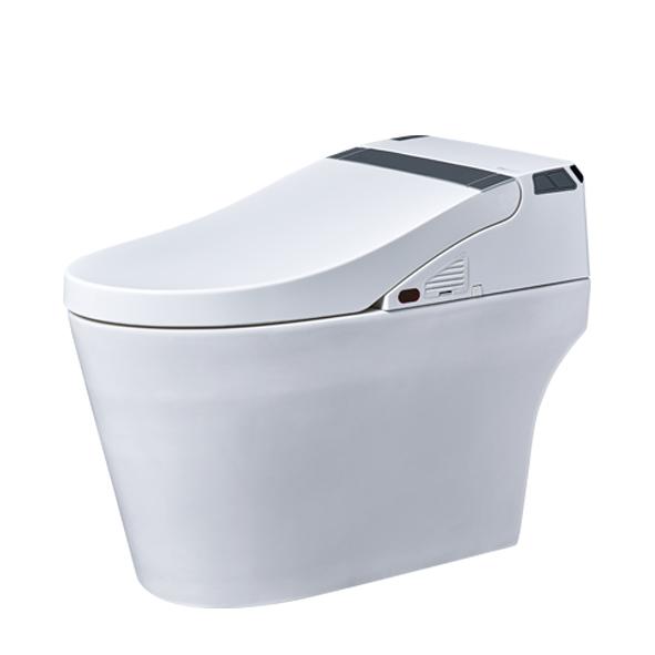 享樂衛浴OVO京典衛浴C301-30cm C401-40cm OVERALL全自動馬桶