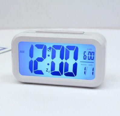 LED電子鐘-116