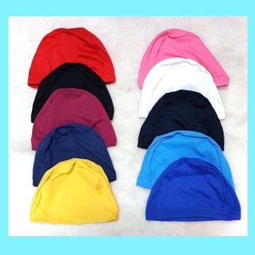小薇的店多種色彩可選擇台灣製優質特多龍泳帽特價35元