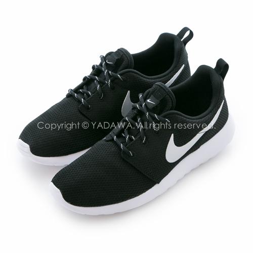Nike耐吉WMNS NIKE ROSHE ONE經典復古鞋511882094女舒適運動休閒新款流行經典