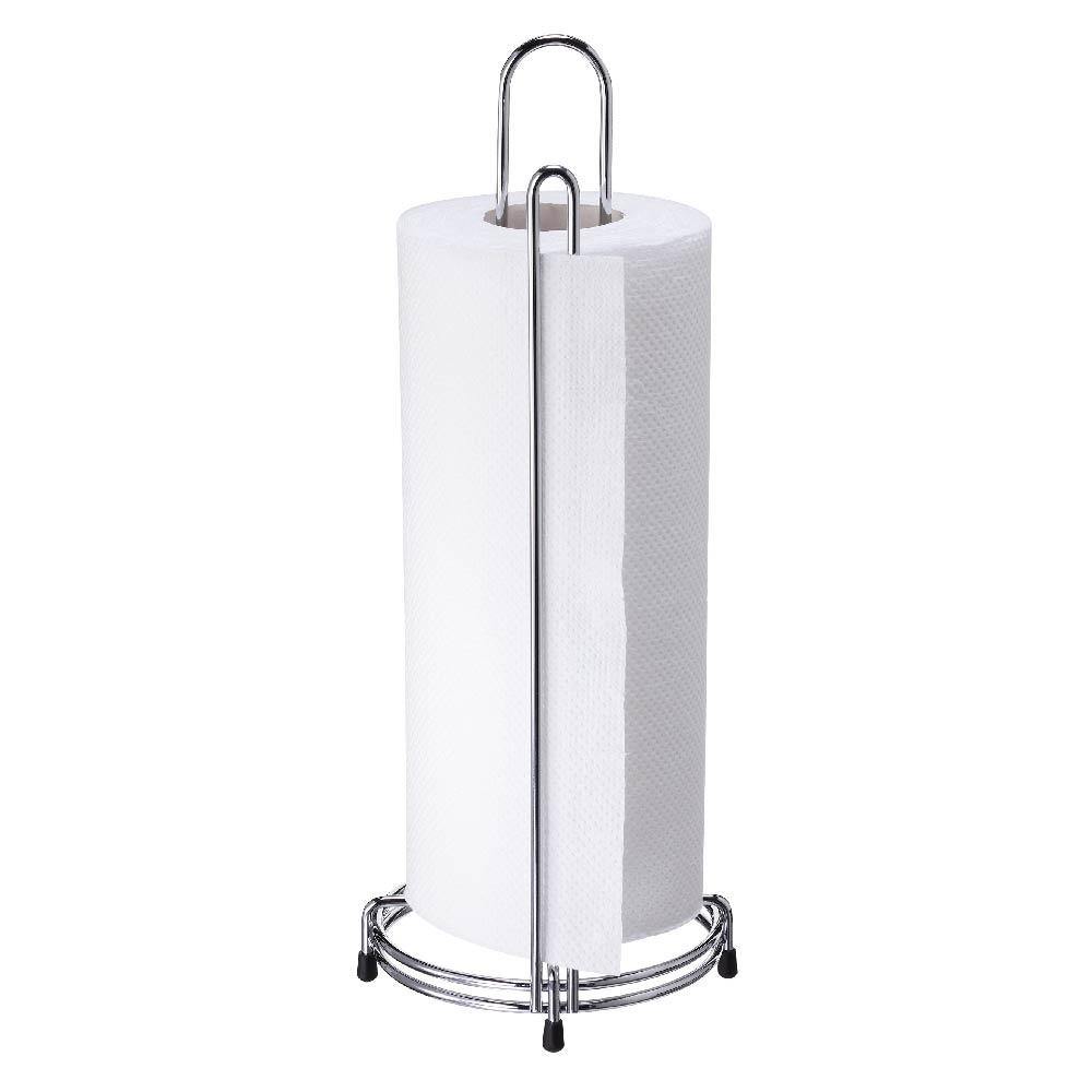 日本ASVEL-SPOSE桌上型紙巾架廚房收納乾淨清潔方便餐巾紙