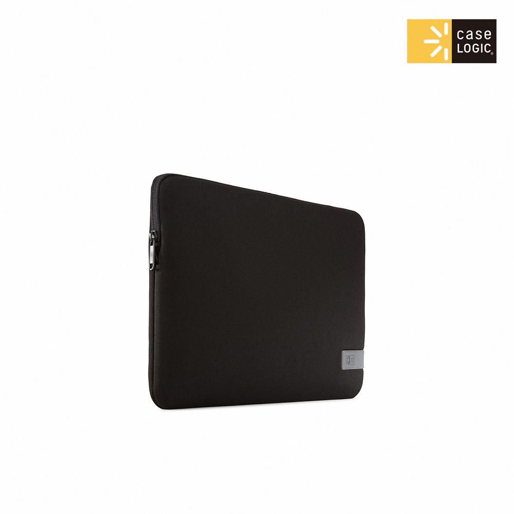 Case Logic-LAPTOP SLEEVE14吋筆電內袋REFPC-114-黑