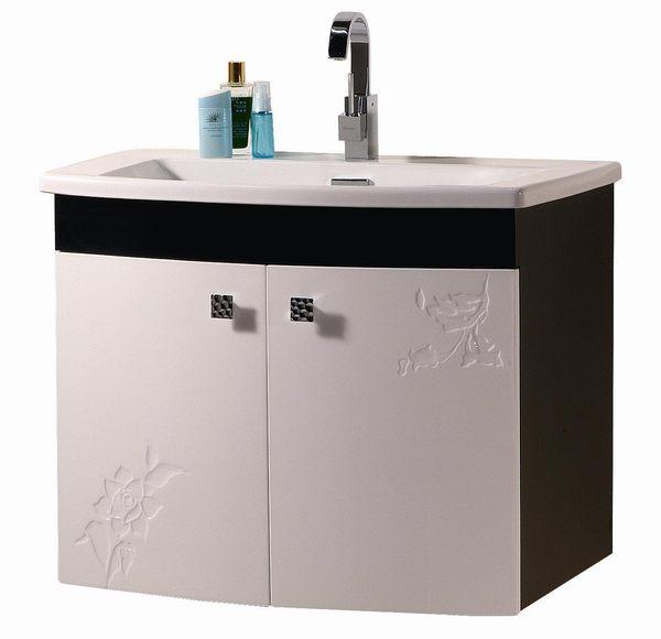 【麗室衛浴】國產 防水發泡板浴櫃 110628-311-1b-s 目錄及施工步驟