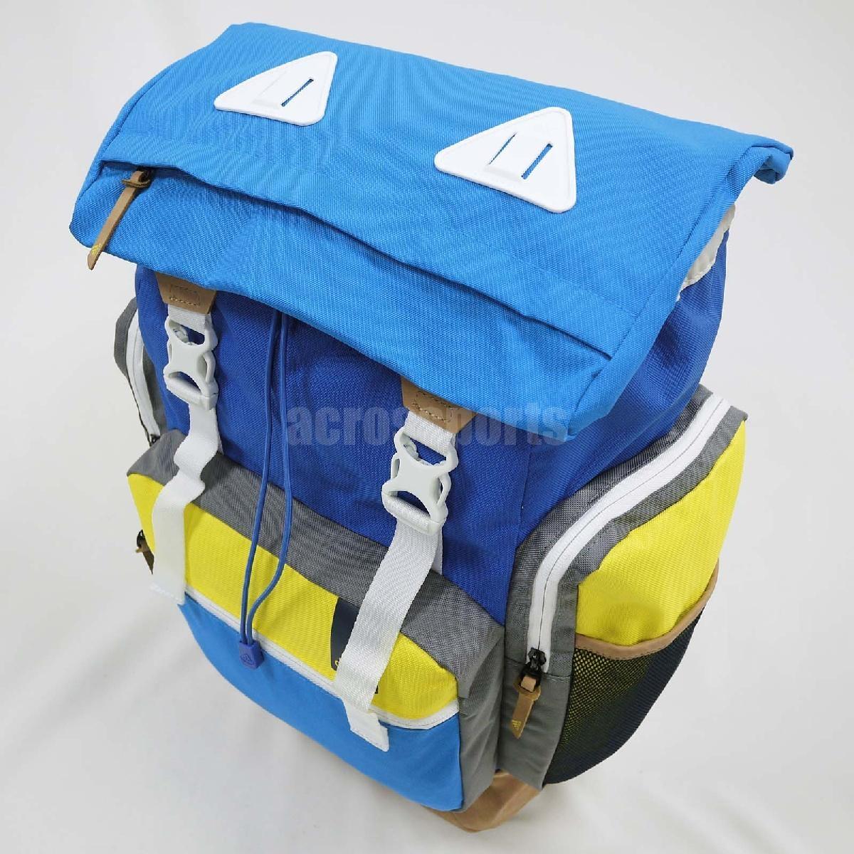 愛迪達Adidas ST Backpack後背包AB6183