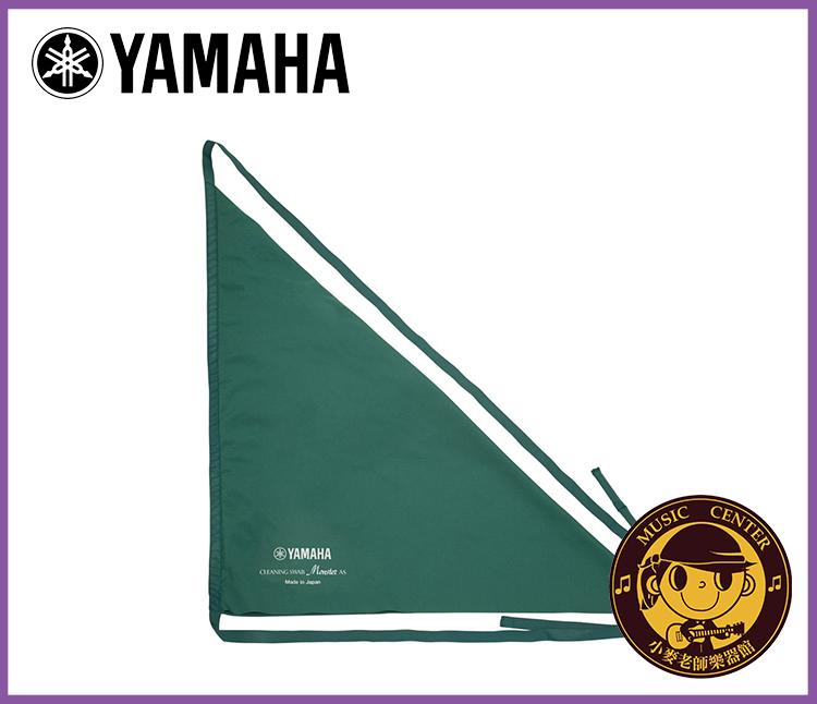 小麥老師樂器館YAMAHA MSAS2中音薩克斯風通條布薩克斯風通條布通條布通條棒長笛薩克斯風