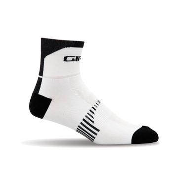 GIRO CLASSIC SOCK BK 車襪