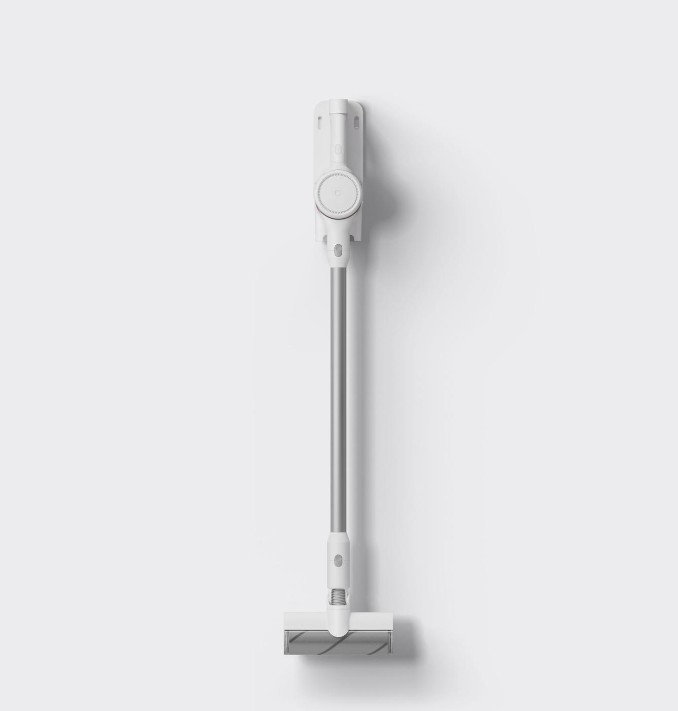 小米 2019新上市 米家手持無線吸塵器 性能媲美戴森dyson  gtech小綠