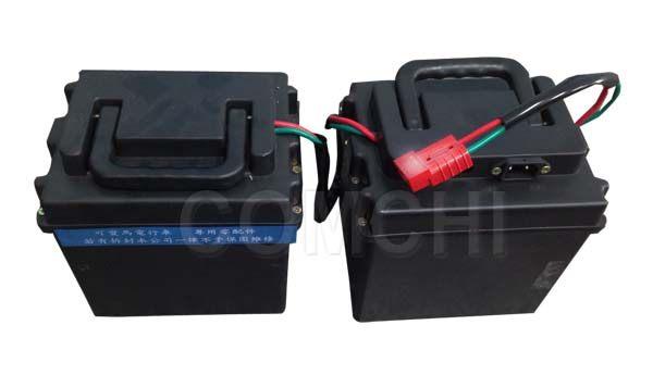 可愛馬電池盒CHT009 CHT011 CHT012康騏電動車專業維修批發零售