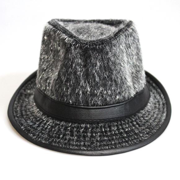 男士冬季爵士帽帽子秋休閒男帽爸爸帽子老頭帽ღ部落男裝ღ