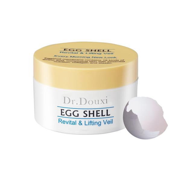 Dr.Douxi賦活新生卵殼膜100g小三美日