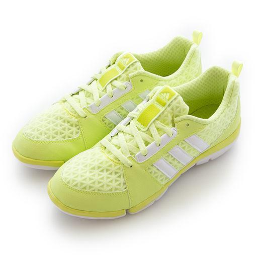 Adidas愛迪達MARDEA-籃球鞋-女-M29519