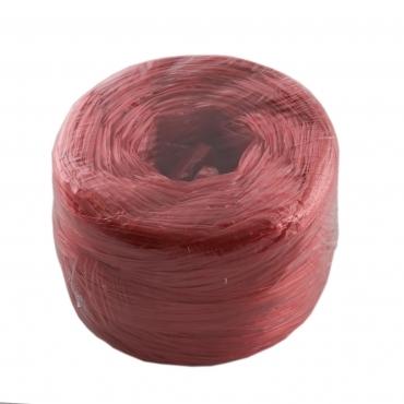 塑膠包裝繩-小(90g)